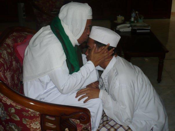 kh-muhammad-idris-jauhari
