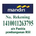 125x125-mandiri2