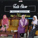 HTR Ramadan 2015-1